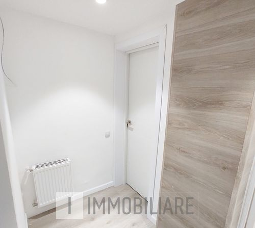 Apartament cu 1 cameră, set. Centru, str. Nicolae Testemițanu.