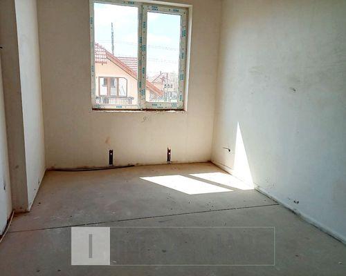 Apartament cu 2 camere, loc. Codru.