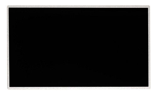 "cumpără Display 15.6"" LED 40 pins Full HD (1920x1080) Socket Left-Side Glossy LG, Innolux  B156HTN01.0, B156HW01 V.0, B156HW01 V.1 în Chișinău"