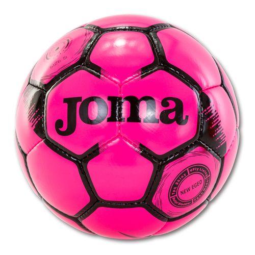 купить Футбольный мяч JOMA - EGEO size 5 в Кишинёве