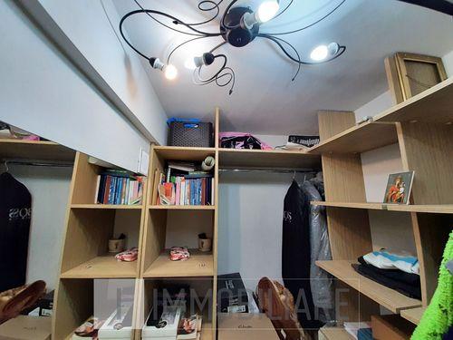 Apartament cu 2 camere, sect. Botanica, str. Prigoreni.