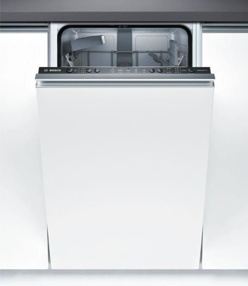 cumpără Mașină de spălat vase încorporabilă Bosch SPV25CX00E în Chișinău