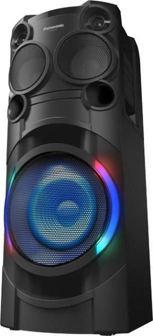 cumpără Giga sistem audio Panasonic SC-TMAX40GSK în Chișinău