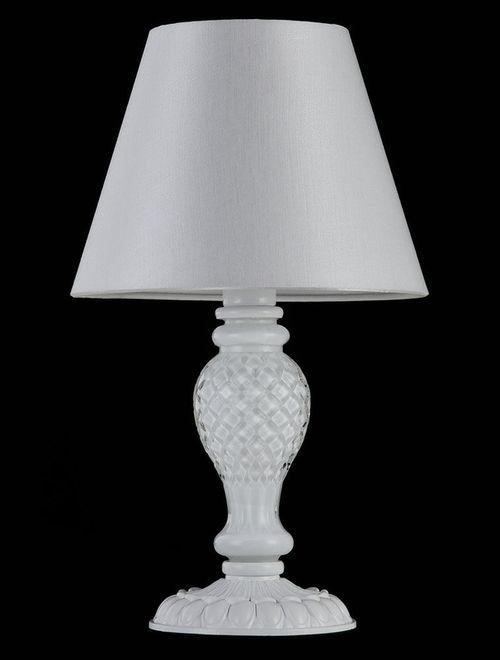 купить Настольная лампа ARM220-11-W в Кишинёве
