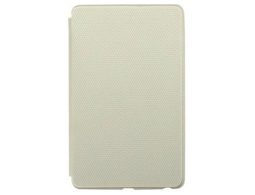 купить ASUS PAD-05 Travel Cover for NEXUS 7, Light Grey (husa tableta/чехол для планшета) в Кишинёве
