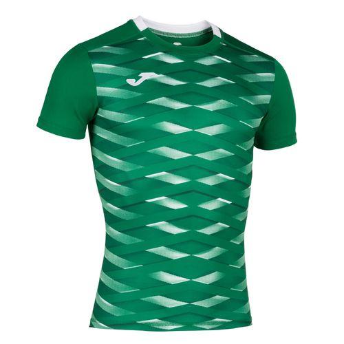 купить Регбийная футболка JOMA - MYSKIN ACADEMY в Кишинёве