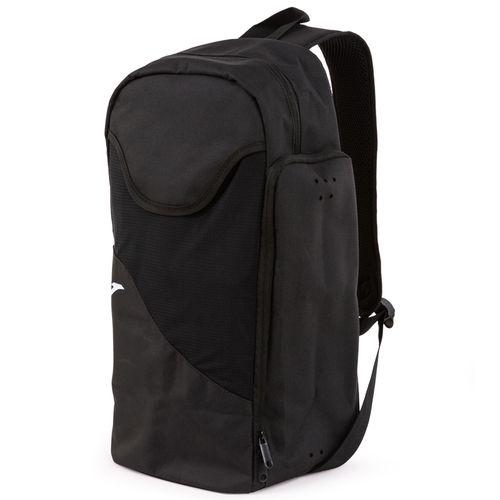 купить Спортивный рюкзак JOMA в Кишинёве