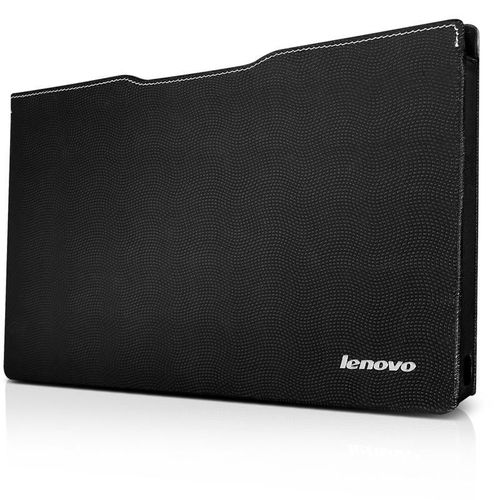 "купить Lenovo NB bag 13.3"" - Slot-in Case Yoga 2 / 2Pro, Black в Кишинёве"