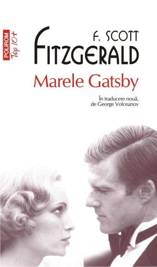 купить Marele Gatsby в Кишинёве