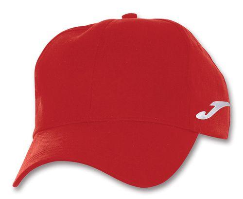купить Спортивная кепка JOMA - CAP COTTON (PACK 24) в Кишинёве