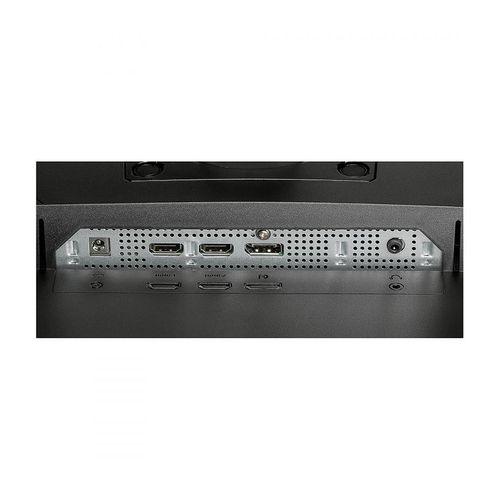 """купить Монитор 28"""" ASUS TUF Gaming VG289Q HDR IPS 4K Gaming Monitor WIDE 16:9, 0.16, 5ms, HDR10, 90% DCI-P3, AMD FreeSync, Adaptive-Sync, Pivot, Contrast 1000:1, H:120-120kHz, V:40-60Hz, 3840x2160 Ultra HD, Speakers 2x2W, 2xHDMI v2.0/Display Port 1.2, (monitor/монитор) в Кишинёве"""
