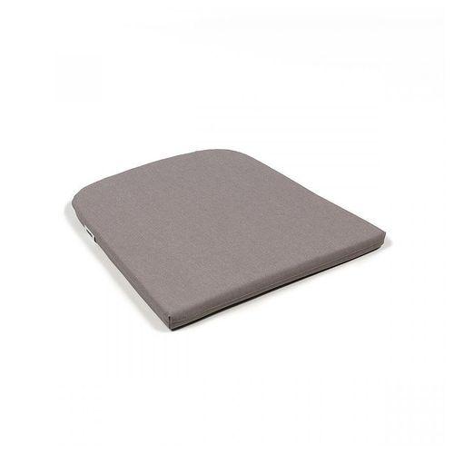 купить Подушка для кресла Nardi CUSCINO NET grigio 36326.00.163 в Кишинёве