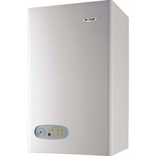 купить Газовый котел Motan Plus TN (24 кВт) в Кишинёве
