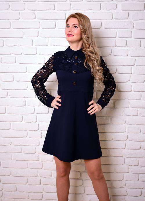 купить Платье Simona ID 3016 в Кишинёве