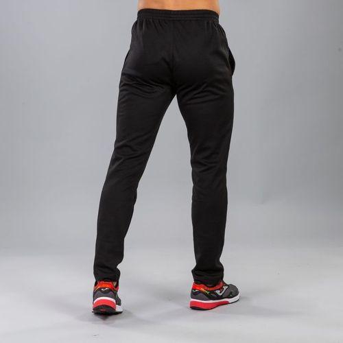 купить Спортивные штаны JOMA -  CLEO II в Кишинёве