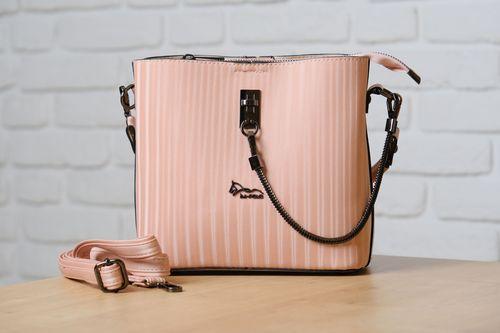 купить Женская сумка ID 9618 в Кишинёве