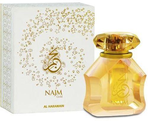 купить Najm Gold | Нажм Голд в Кишинёве