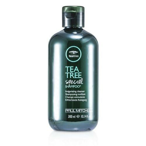 купить TEA TREE SPECIAL shampoo 300 ml в Кишинёве