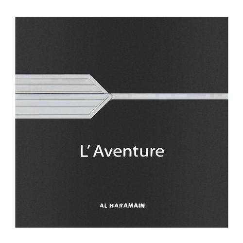 купить l Aventure | Ль Авантюр в Кишинёве