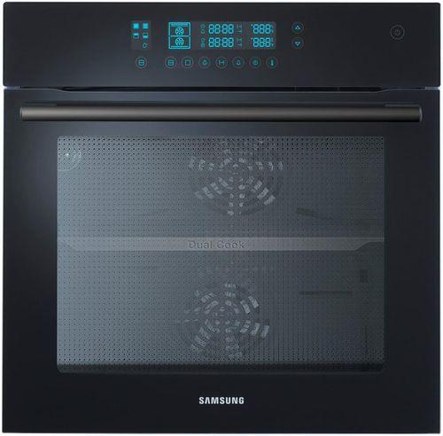 cumpără Cuptor electric încorporabil Samsung NV70H5787CB/WT Dual Cook în Chișinău