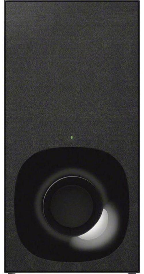 cumpără Soundbar Sony HTZF9 în Chișinău