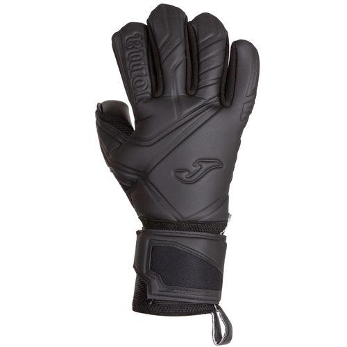 купить Вратарские перчатки JOMA - GK -  PRO NEGRO в Кишинёве