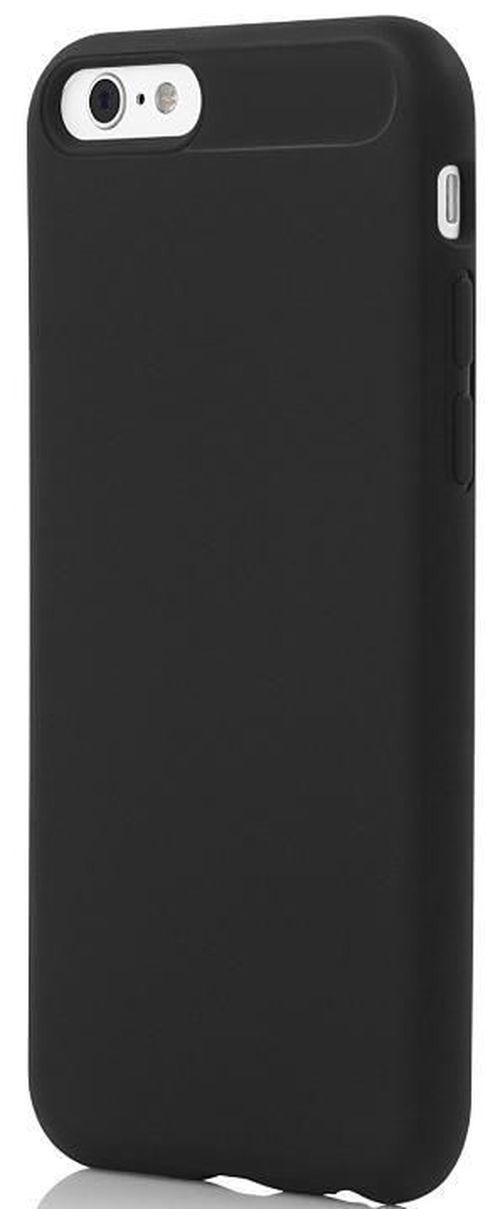 купить Чехол для моб.устройства Screen Geeks Galaxy J3(2017), Solid, negru в Кишинёве