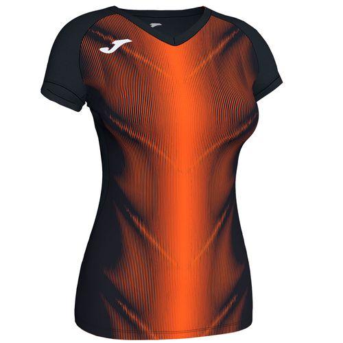 купить Спортивная футболка для бега JOMA - OLIMPIA в Кишинёве