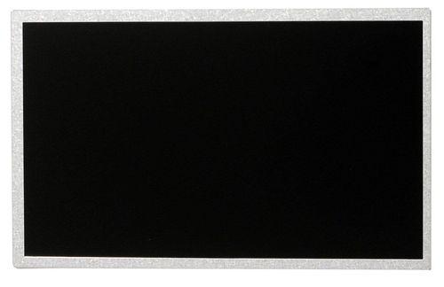 """купить Display 12.1"""" LED 30 pins HD (1366x768) Glossy HSD121PHW в Кишинёве"""