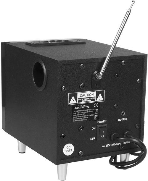 cumpără Boxe multimedia AudioCore AC790 în Chișinău