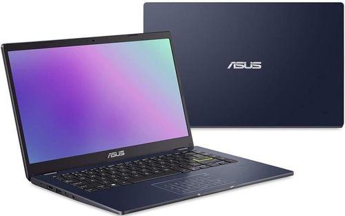cumpără Laptop ASUS L410MA-DB02 în Chișinău