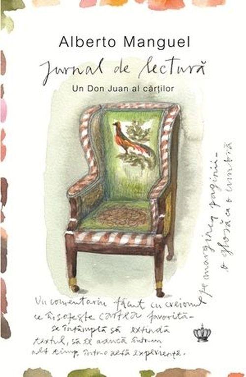 купить Журнал для чтение в Кишинёве