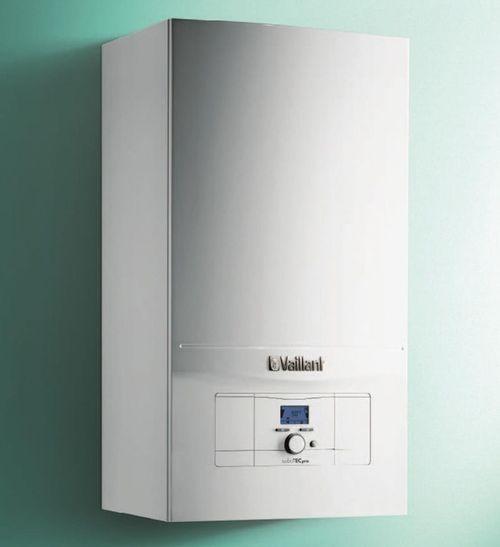 купить Газовый котел VAILLANT AtmoTEC pro VUW 280/5-3 (28 кВт) в Кишинёве
