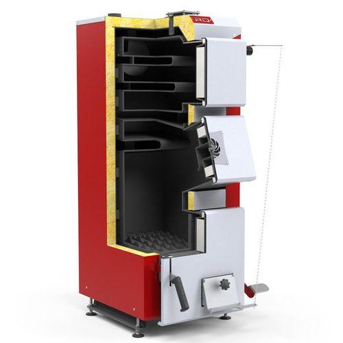 купить Твердотопливный котёл Defro Agro 20 кВт в Кишинёве
