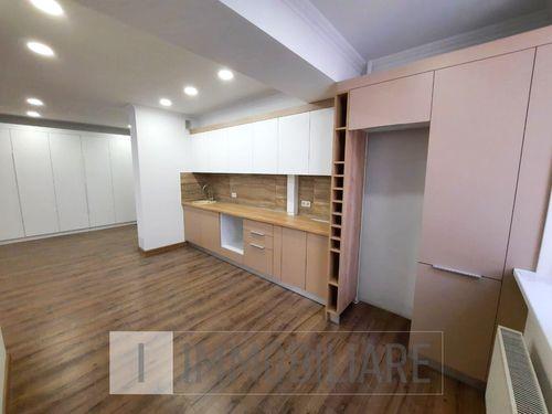 Apartament cu 1 cameră, sect. Centru, str. Melestiu.