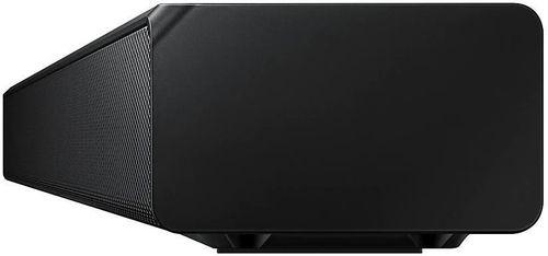 cumpără Soundbar Samsung HW-T650/RU în Chișinău