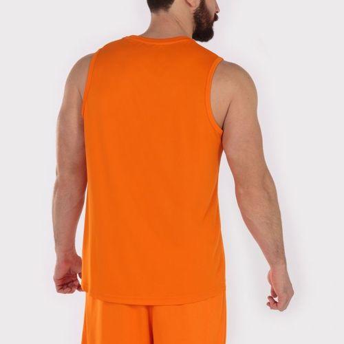 купить Баскетбольная майка без рукава JOMA - COMBI BASKET в Кишинёве