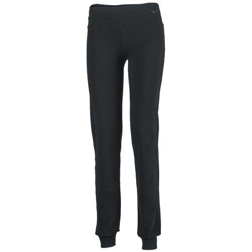 купить Спортивные штаны JOMA - AMAZONA II в Кишинёве