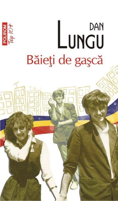 купить Băieți de gașcă в Кишинёве