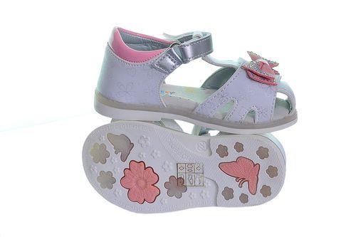 cumpără Sandale 7646 în Chișinău