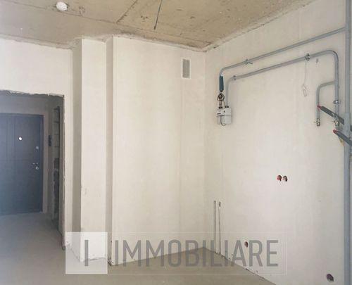 Apartament cu 1 cameră, sect. Botanica, str. Ghica Vodă.
