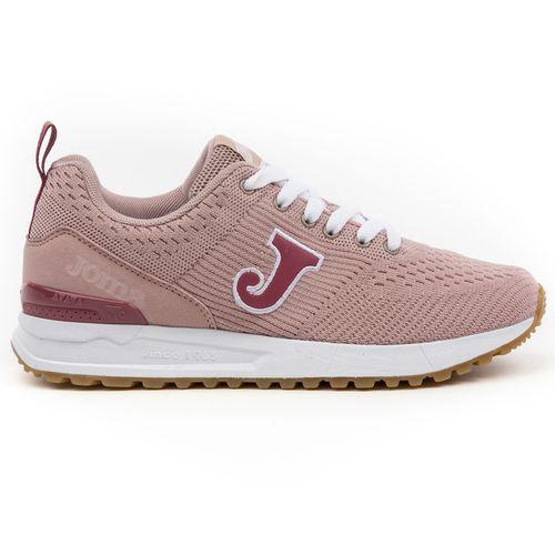 купить Спортивные кроссовки JOMA - C.800 WOMEN 913 PINK в Кишинёве