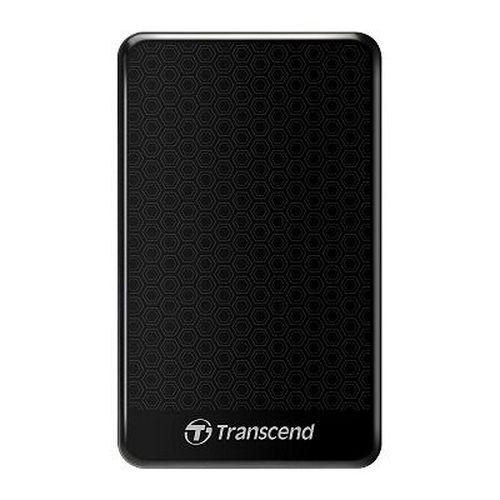 "cumpără 2.5"" External HDD 2.0TB (USB3.0), Transcend StoreJet 25A3, Black, Durable and Shock-resistant, 2.5"" External HDD 2.0TB (USB3.0), Transcend StoreJet 25A3, Black, Durable and Shock-resistant, Sleek, mirror-like exterior enhances tactile and visual ap în Chișinău"