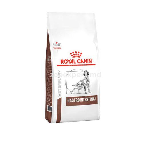 купить Royal Canin Gastro Intestinal  Low Fat 2 kg в Кишинёве