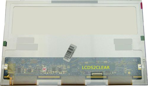 "cumpără Display 10.2"" LED 30 pins WSVGA (1024x600) Glossy CLAANA1BCN10 în Chișinău"