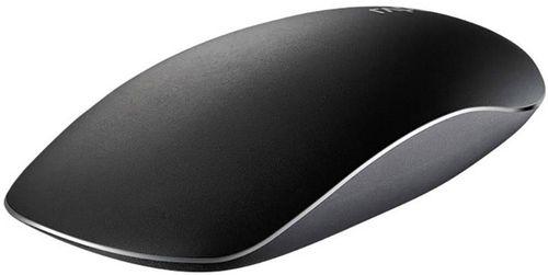 cumpără Mouse Rapoo T8 Laser Touch Black în Chișinău