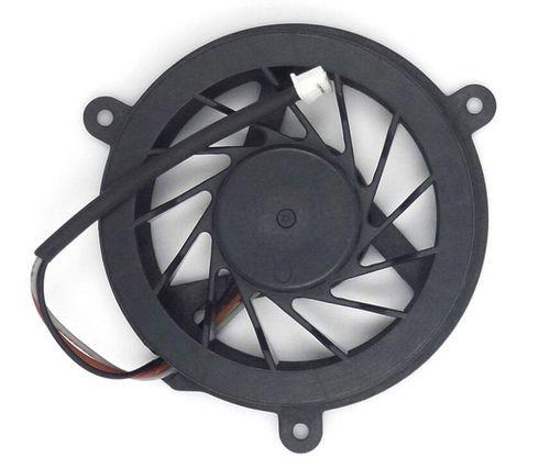 cumpără CPU Cooling Fan For HP ProBook 4510S 4515S 4710S 4410S 4415S 4416S 4411S (3 pins) în Chișinău