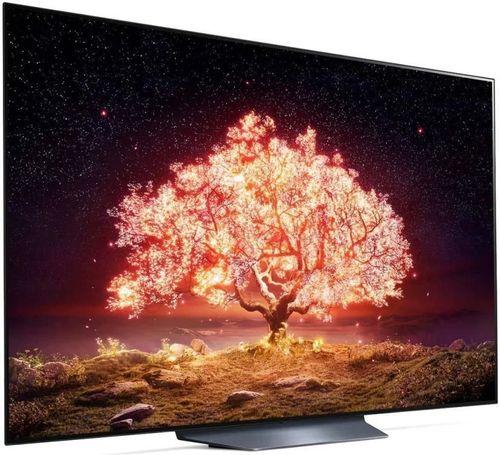 cumpără Televizor LG OLED65B1RLA în Chișinău