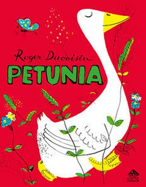 купить Petunia в Кишинёве