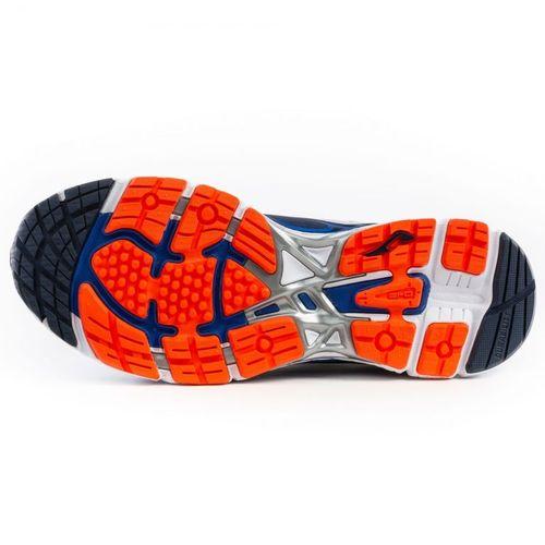 купить Беговые кроссовки JOMA - HISPALIS в Кишинёве